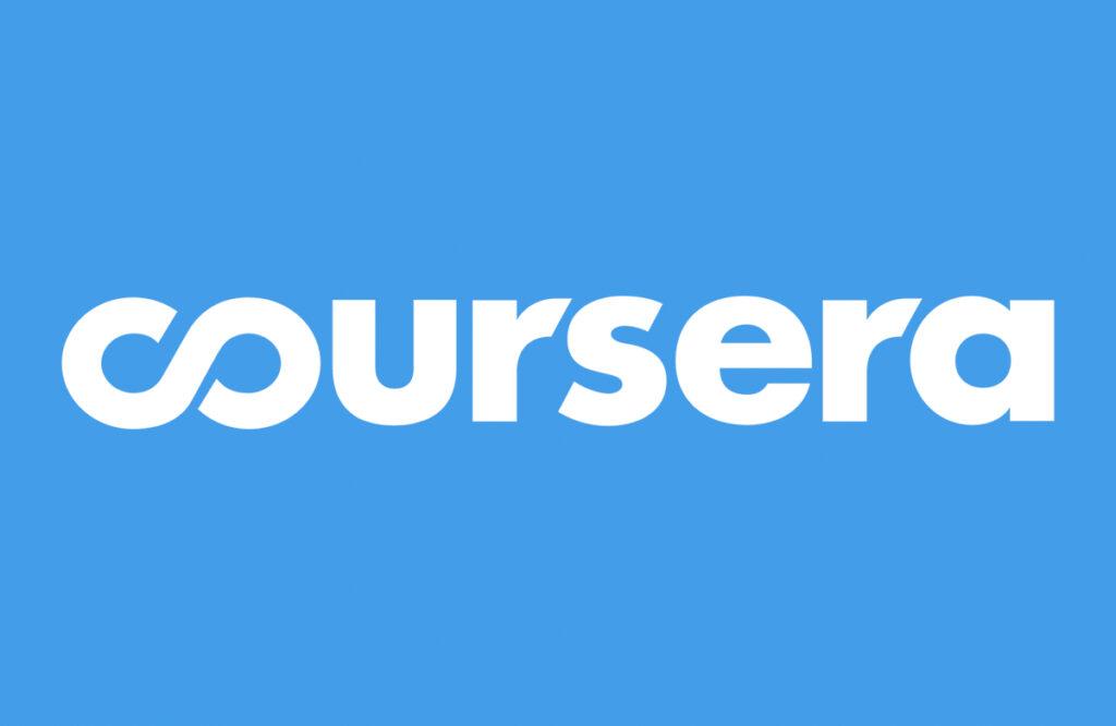 Coursera free digital marketing certificates
