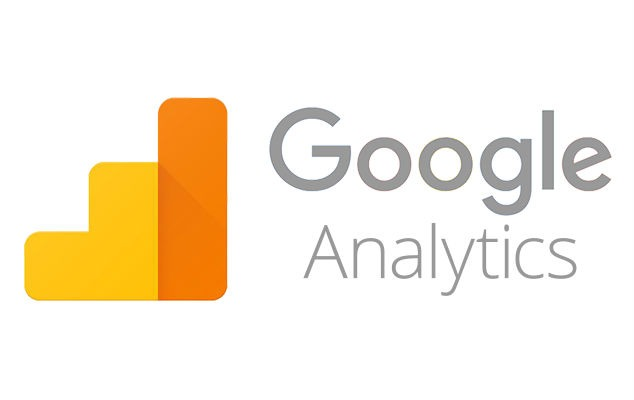 Google Analytics free digital marketing certificates