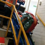 commercial removal perth