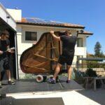 piano removal perth