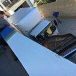 piano removalist perth