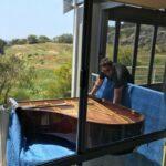 piano transport perth