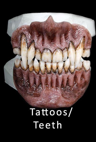 Gallery-Tattoos