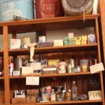 Merchantile Store