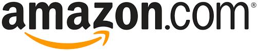 amazonlogo