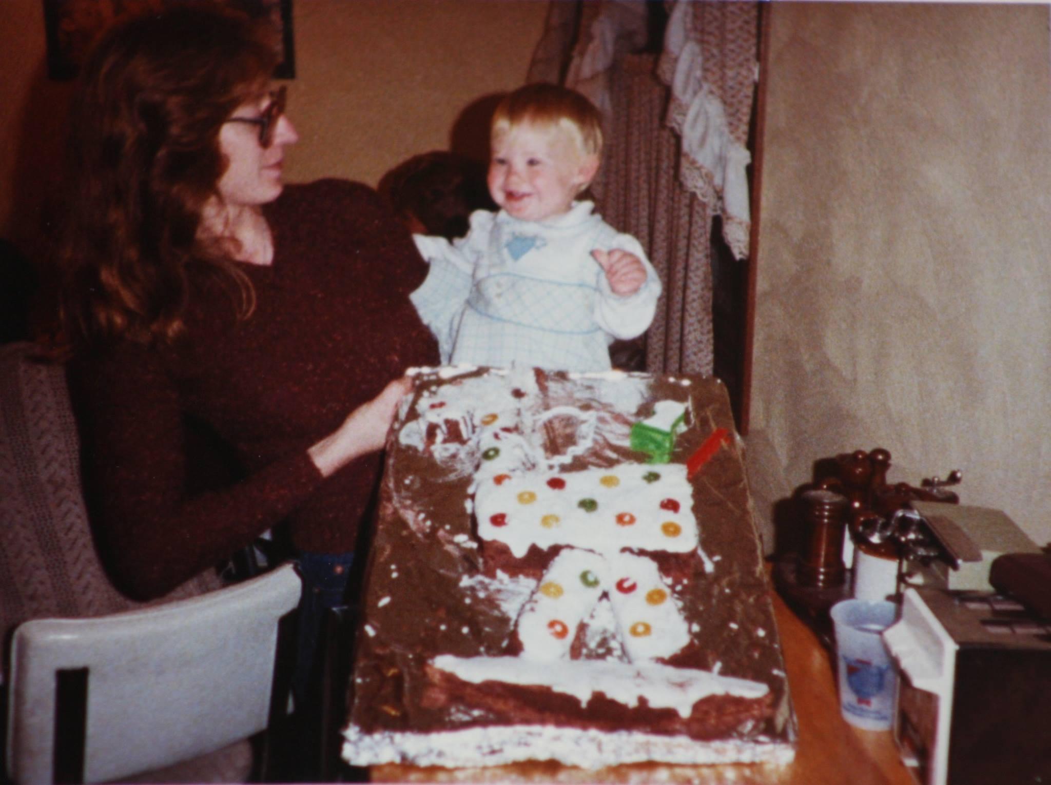 my_first_birthday