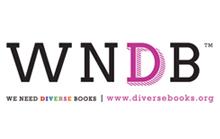 wndb_logo_small