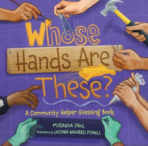 rp_whose_hands_final_cover_lo-res-300x295.jpg