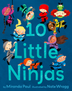 rp_10_little_ninjas_superlores_notfinal-239x300.png
