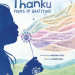 NCTE & Thanksgiving 2020 – New Releases and Timely Titles