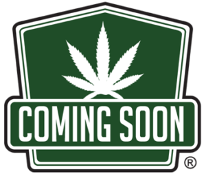 GG Strains Coming Soon