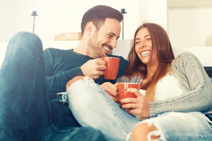 Prospective Marriage & Partner Visas