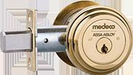 medeco lock