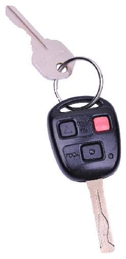vw-keys