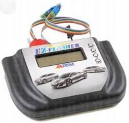 ez flasher tool