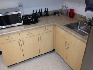 Commercial locksmith   File cabinets doors and draws locks installation