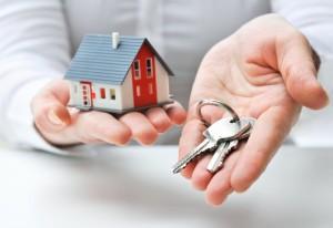 residential keys made