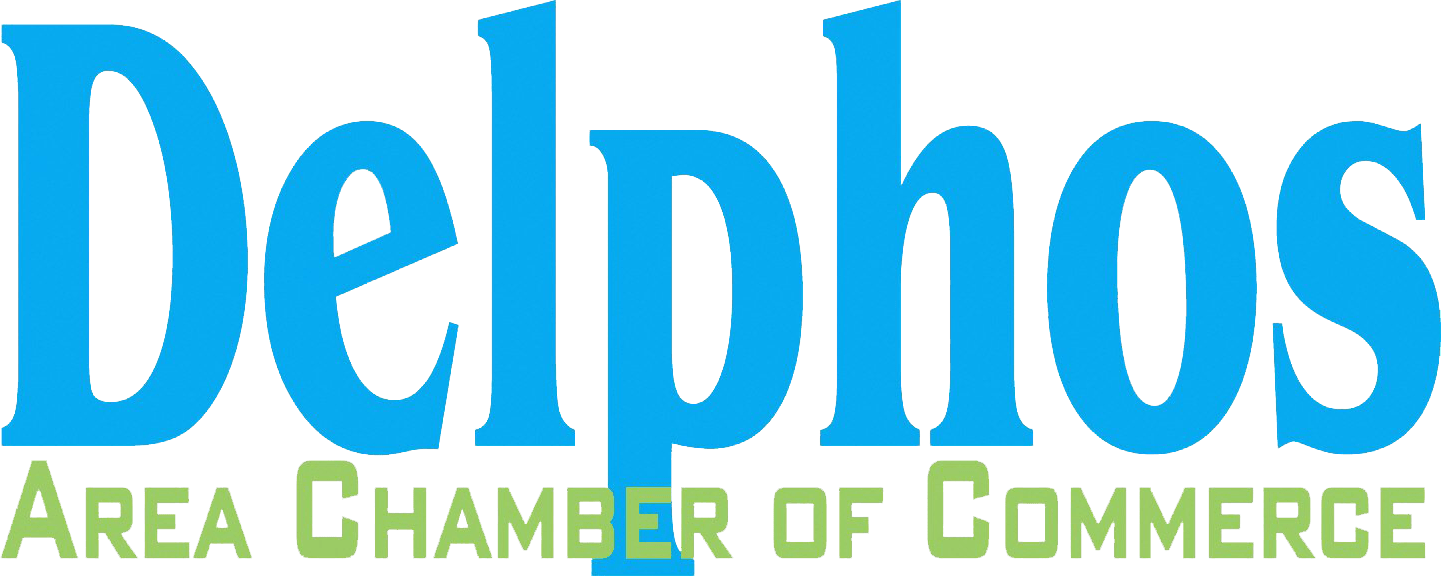 Delphos Area Chamber of Commerce