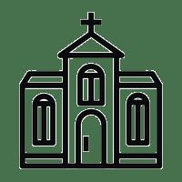 Church-Icon