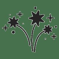 Festivals-and-Celebrations-Icon