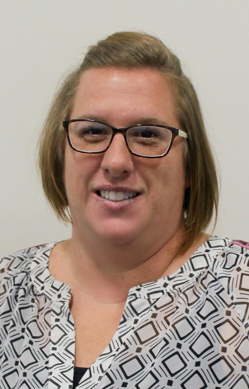 Maria Diltz - Executive Director
