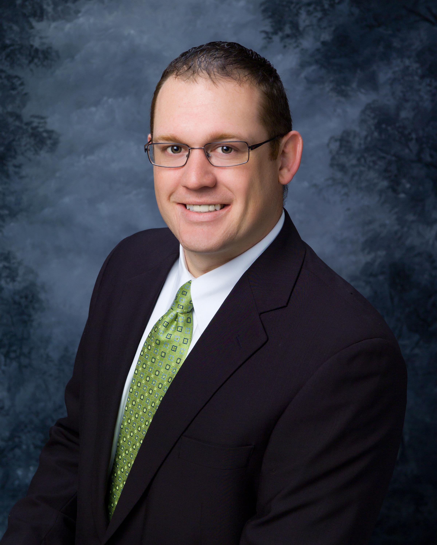 Matt Altenburger