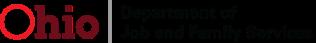 odjfs-trans-logo