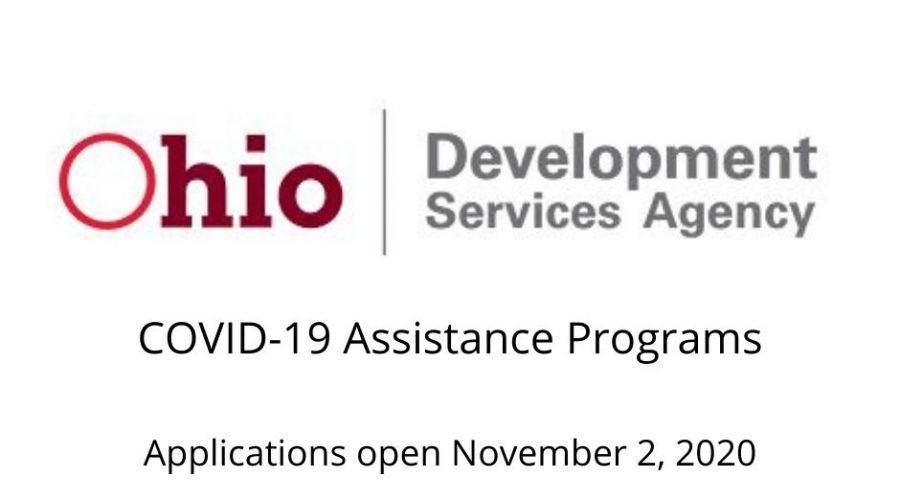 COVID-19 Assistance Programs