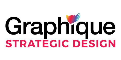 Graphique Designs