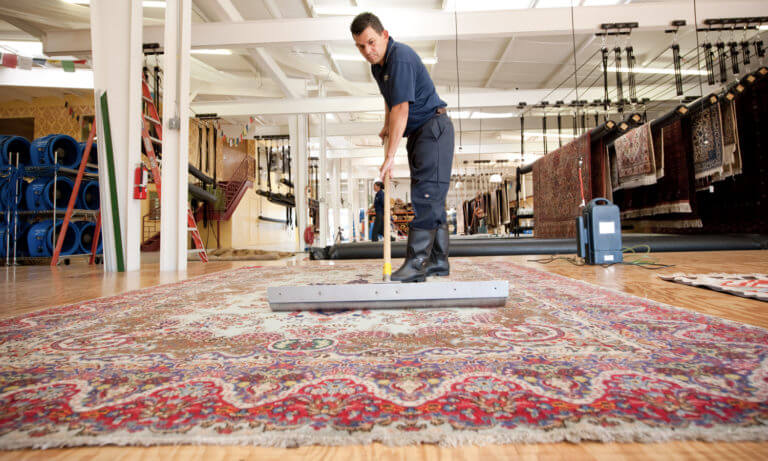 area rug cleaning niceville fl