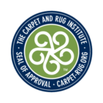 Carpet Cleaning Niceville Seal of approval