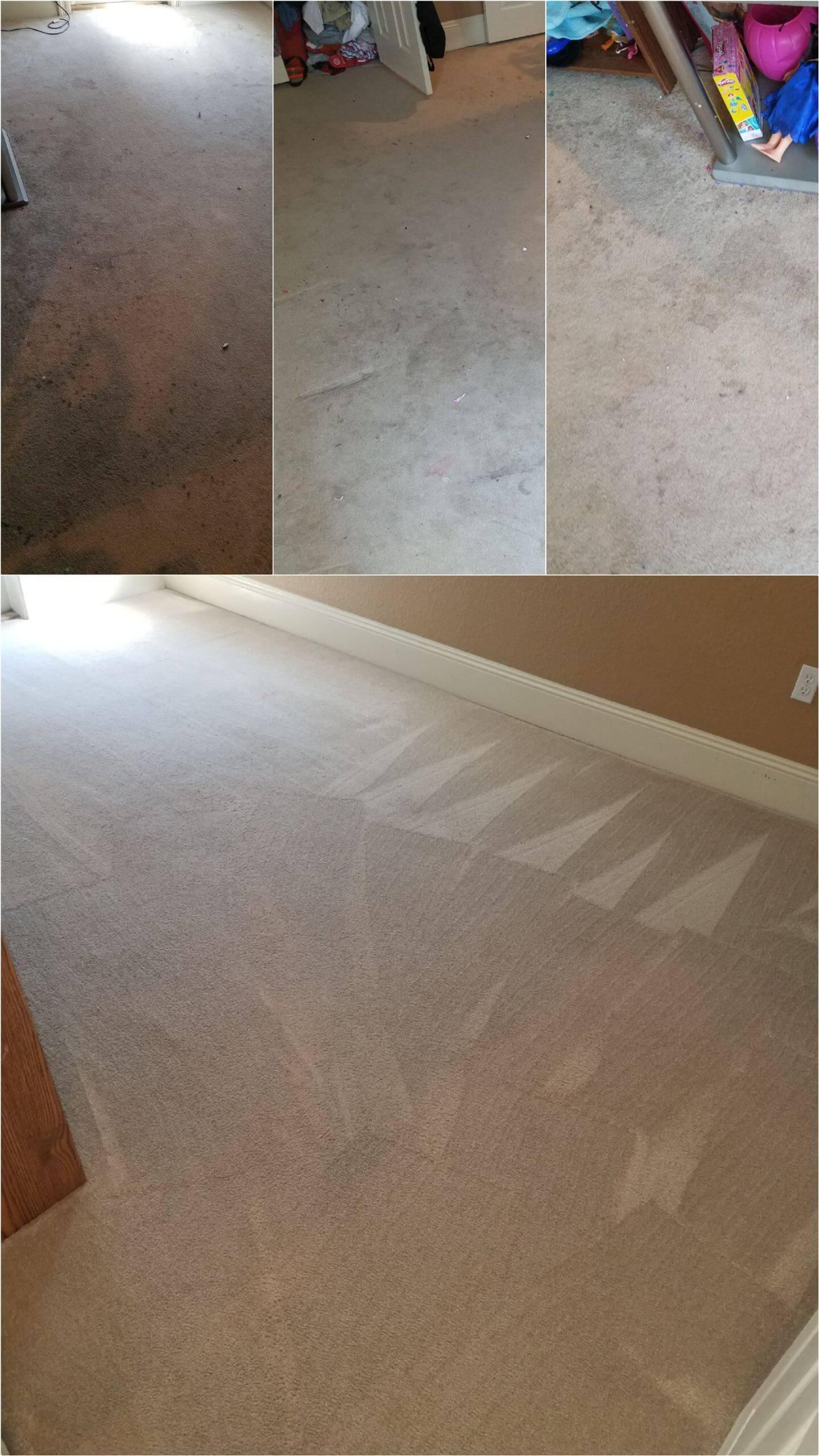 Carpet Cleaning Niceville Fl