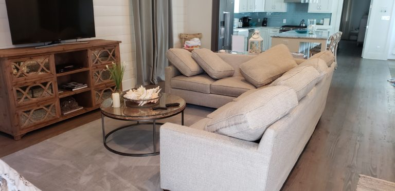 upholstery cleaning niceville fl