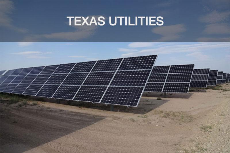 Texas_Utilities-1024x684