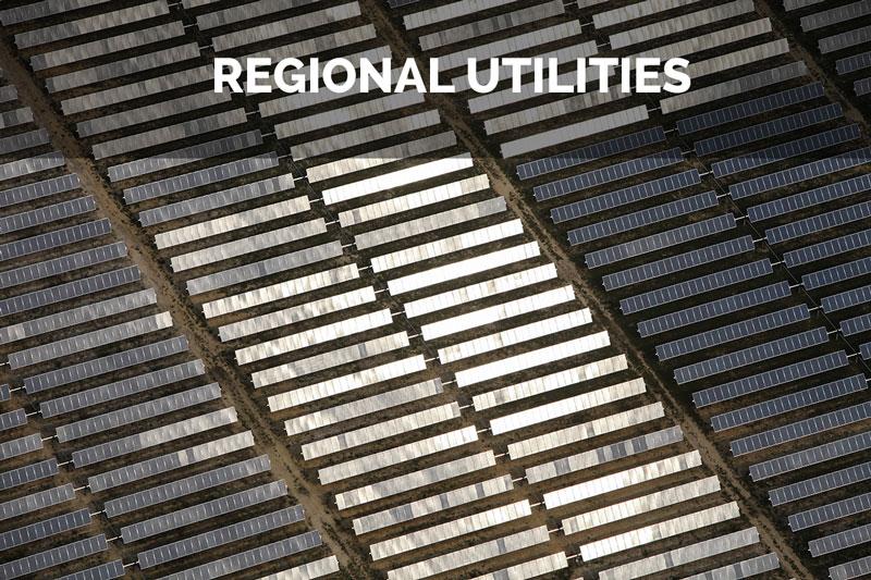 regional-utilities