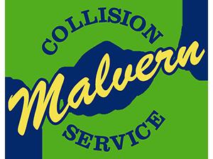 Malvern Collision
