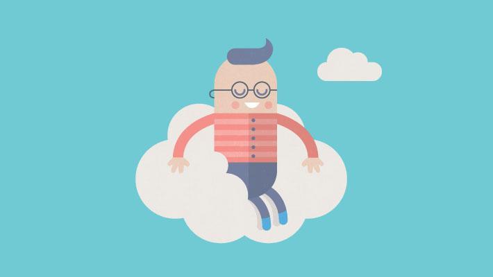 blog-a-mini-meditation-14