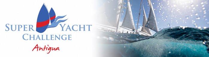 super_yacht_banner1