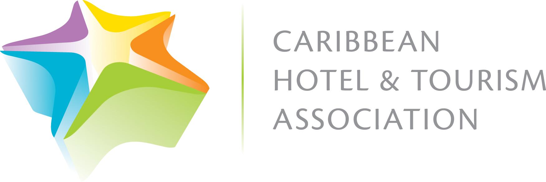 Caribbean Hotel & Tourism Association