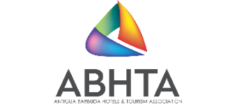 Antigua Barbuda Hotels & Tourism Association