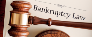 bankruptcy_protection