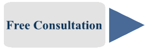 free consult2