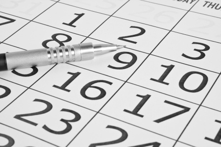 Too Early For Year End Tax Planning?