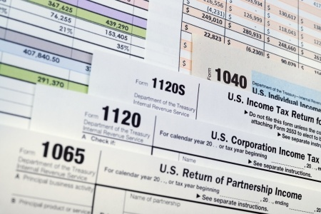 IRS Imposters Targeting Unsuspecting Taxpayers With Continuing Phone Scams