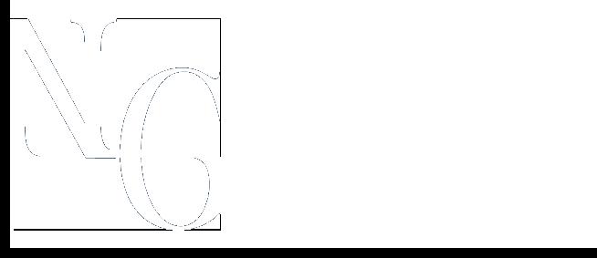 NIELSEN LAW GROUP