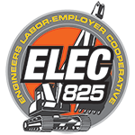 ELEC 825 Logo