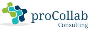 proCollab Consulting