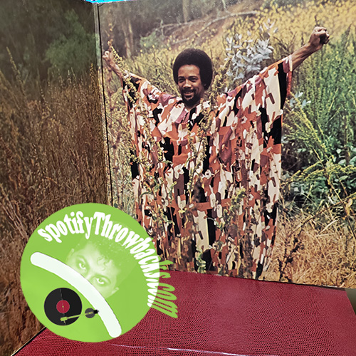 The Quincy Jones Legacy