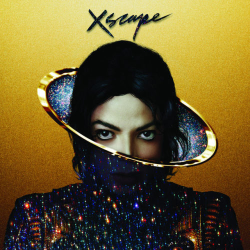 Love Never Felt So Good, by Justin Timberlake, and the late Michael Jackson. SpotifyThrowbacks.com