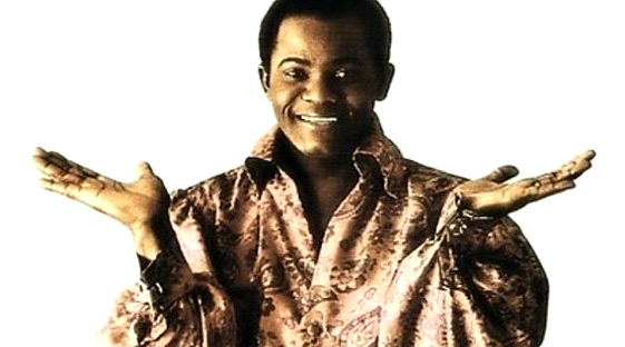 Hold On To What You Got by Joe Tex - SpotifyThrowbacks.com